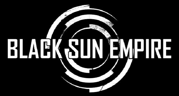 Black Sun Empire: Aggression, Bass and Emotion