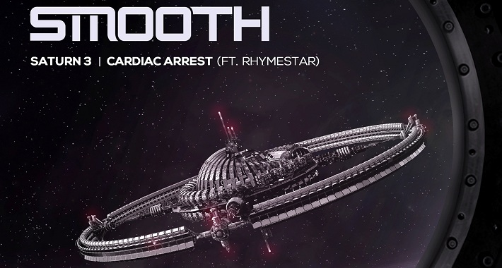"""Smooth Brings on the """"Cardiac Arrest"""" for Viper"""