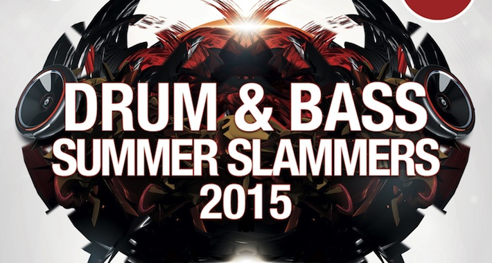Viper Unleash 'Summer Slammers' Part 6