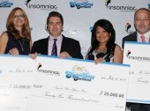 Insomniac Donates To Charinews Organizations