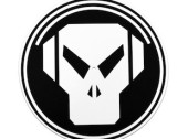 Codename John Turns 'Avenger' For Metalheadz