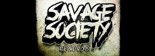 Savage Society Give Back