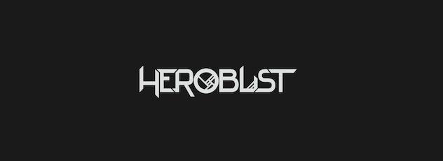 [Free Download] HeRobust Remix Post Malone