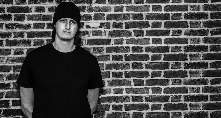 5 Tunes That Changed My Life: Prolix