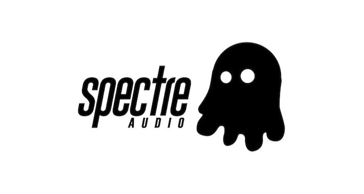 Spectre Audio Drops In With A Bang