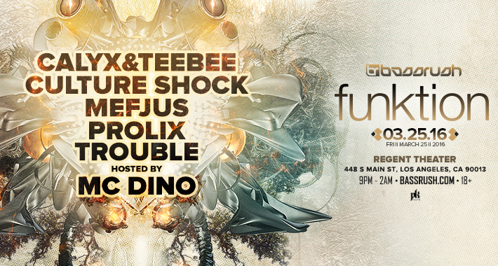 Funktion Returns With Another Stacked Lineup