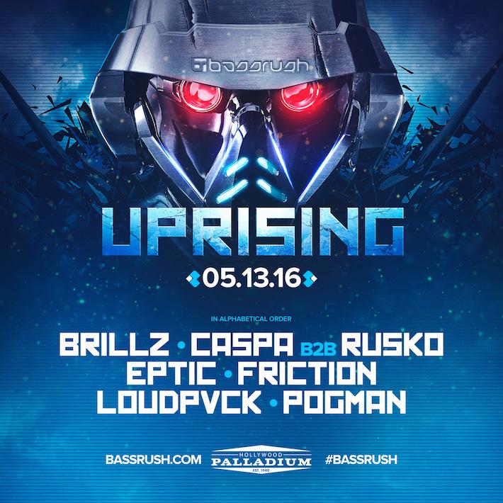 Uprising2016_MainArt_v02 (2)