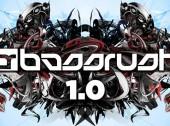 Viper and Bassrush Prepare to Unleash 'Bassrush 1.0'