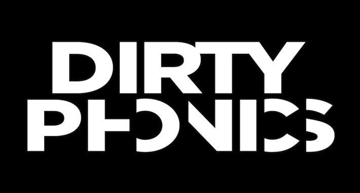 Where I'm From: A Dirtyphonics Playlist