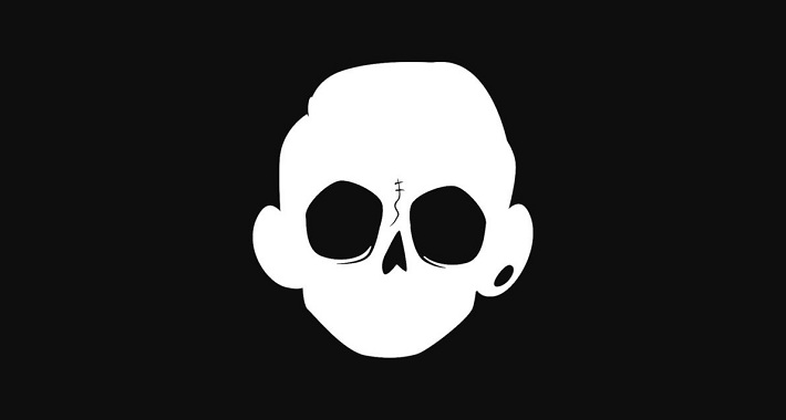 "Bro Safari ""Follow"" (Zomboy Remix)"