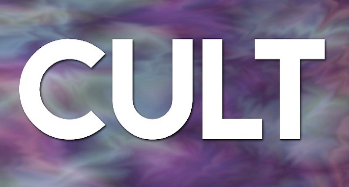 Free Download] 40oz Cult Returns with Their Third