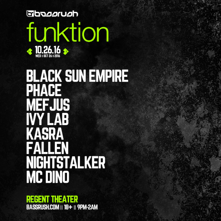 Funktion_Oct2016_710x710