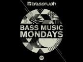 Bass Music Mondays are Back