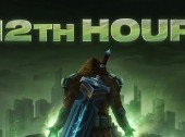 [Playlist] 12th Hour's Essential Bass Music Selections