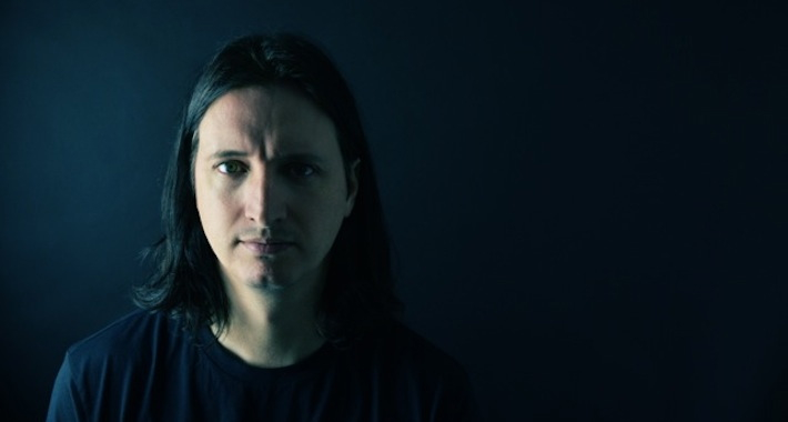 """[Premiere] Prolix """"We Do Our Thing"""""""