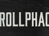 [Q&A] Trollphace Returns With a Vengeance
