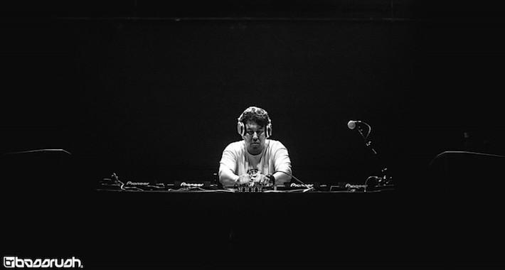 Bassrush Contributor: DJ Nightstalker