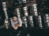 [Q&A] Aweminus Blows a Fuse on NSD's Black Label