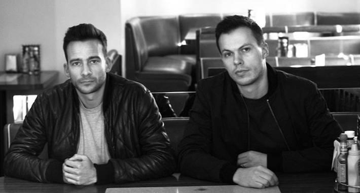 [Video] Delta Heavy Release 2017 Tour Dates