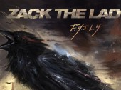 Zack the Lad Returns to Firepower