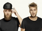 5 Tunes That Changed Our Lives: Showtek