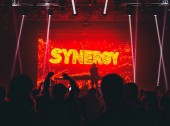 [Free Download] Synergy Weaponize the Mix
