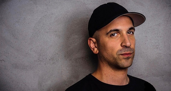 SKisM Unleashes Celebratory NSD 100 Mix
