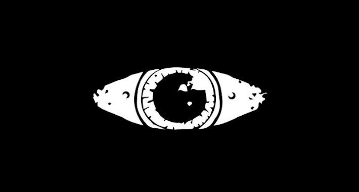Third Eye Awakening with G Jones | Bassrush