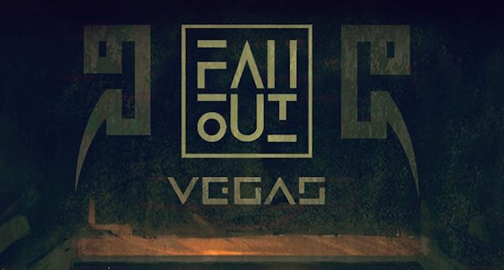 "Fa11out and Vegas Unleash the Beast on ""Black Bones"""