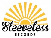 [Free Download] Sleeveless Warriors' West Coast Flex