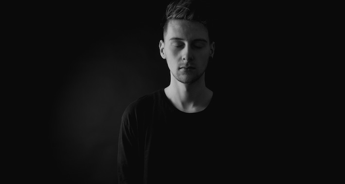 [Playlist] Tisoki's High Fidelity Bass Blast