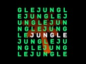 "[Free Download] Gentlemens Club ""Jungle"""
