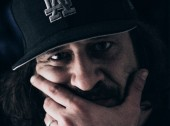 "[Premiere] Gridlok feat. Black Sun Empire ""Vault Dweller"""