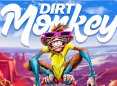 "[Free Download] Dirt Monkey ""Blow Up The Spot"""