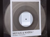 Mefjus and Kasra Drop the Funk
