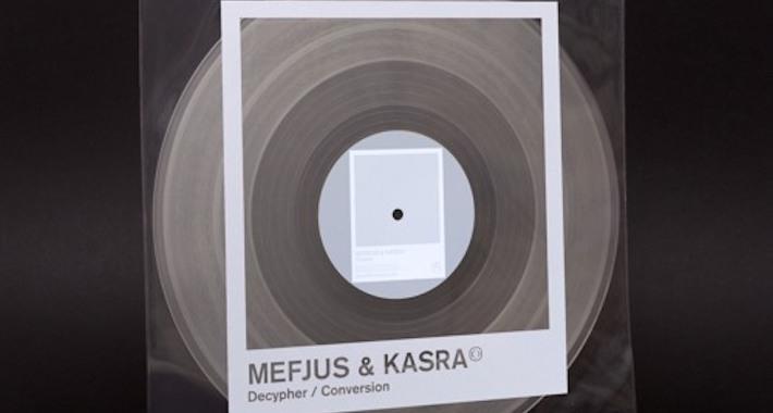 Mefjus and Kasra Drop the Funk