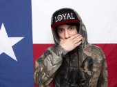 [Q&A] Gettin' Crunk with Crizzly