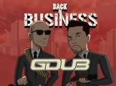 "[Premiere] G Dub ""Tink Ya Bad"" Remix"
