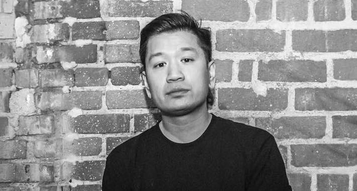 Yultron Drops Some Tough Love on the Dancefloor