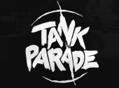 "[Premiere] Tank Parade ""Pull Up"""