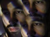 "[Premiere] Dexta & Crypticz ""Together"" (Danny Scrilla Reslice)"