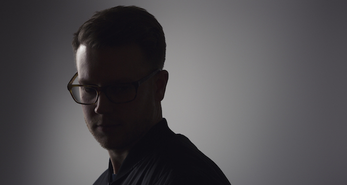 [Q&A] Scratching the Surface of Distance's Sound