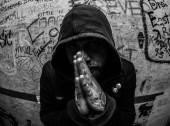 Figure Drops an Unholy Monsters 8 Remix Album