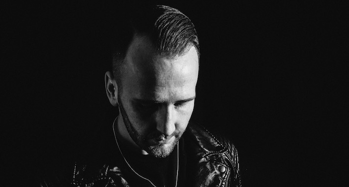 Zomboy: Dead or Alive