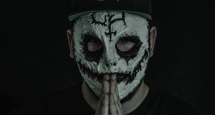 Code: Pandorum Drops Heavy 'Outclass' EP