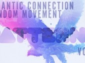 Random Movement & Atlantic Connection Unite on Flight Pattern