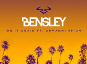 Head-To-Head With Bensley and MC Armanni Reign