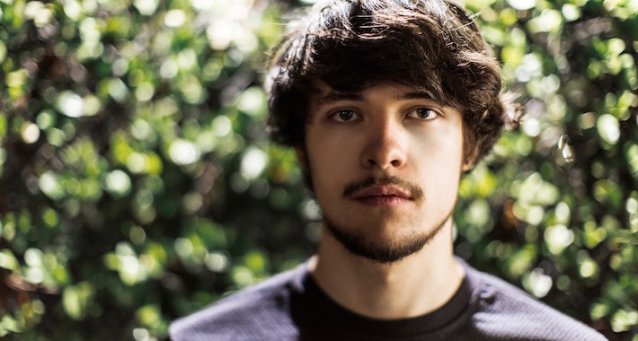Digging Below the Surface with Virtual Riot