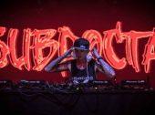 SubDocta Hypnotizes with New Single