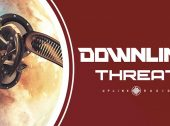 "Downlink Showcases ""Threat"" for Uplink Audio"